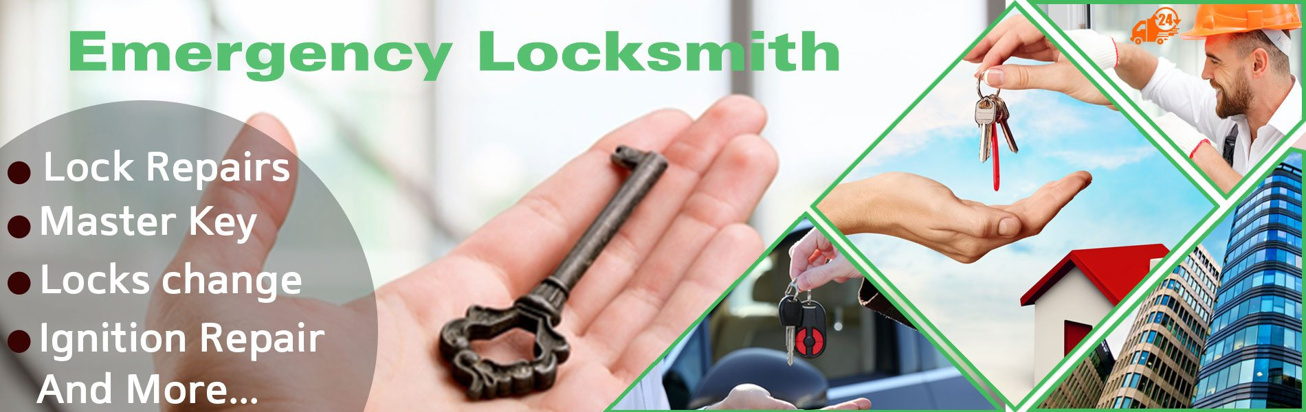 Lock Safe Services Alameda, CA 510-404-0368